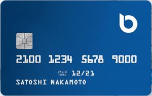 bitwala card image
