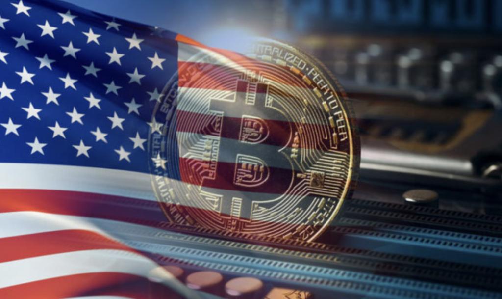 crypto united states