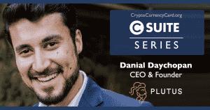 Danial Daychopan